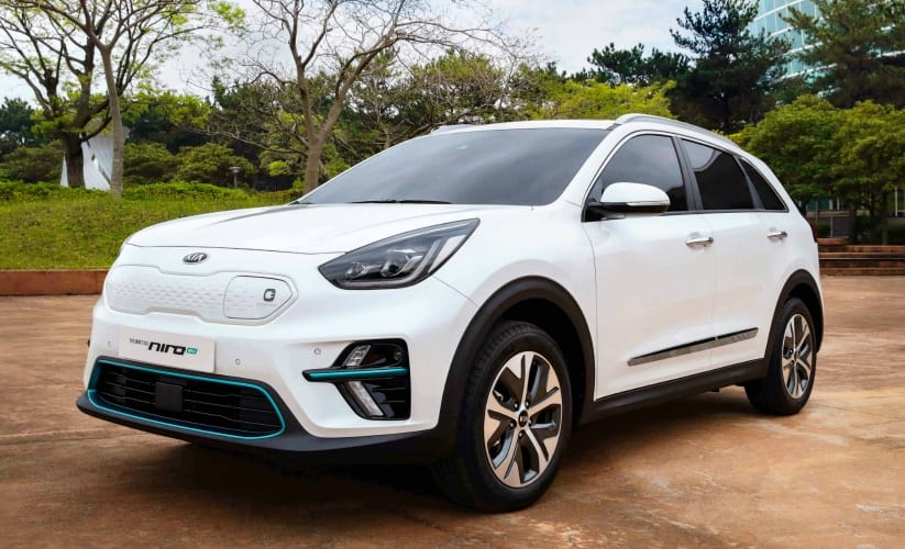 KIA-NIRO-EV-Top-5-EV-news-week-18