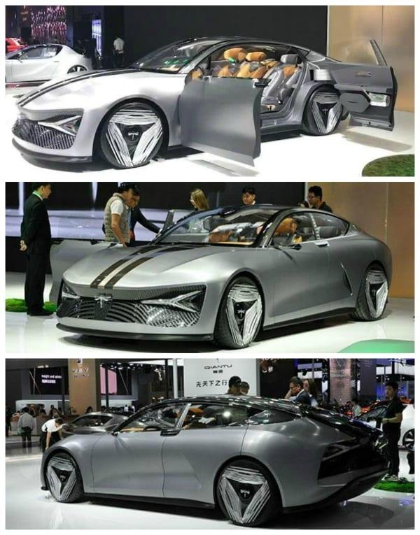 Qiantu-Concept-1-pictures