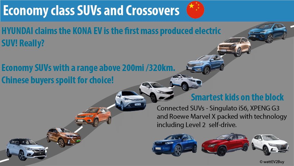 economy-calss-suv-ev-in-china