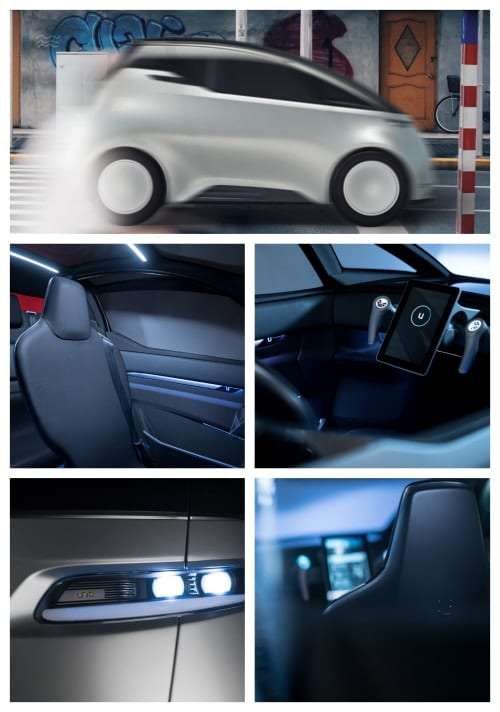 Uniti-EV-pictures