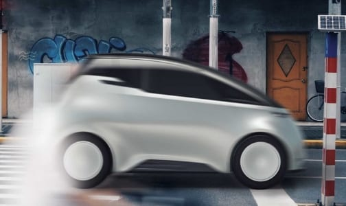 Top-5-EV-News-week-20-2018-Uniti-EV