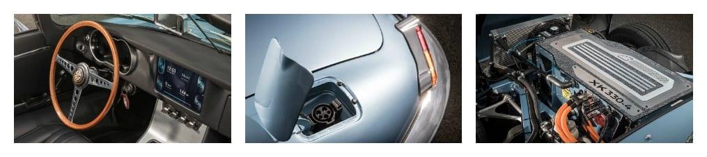 Jaguar-Concept-Zero Top 5 EV News Week 20