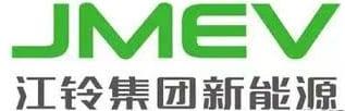 JMC-EV-Logo