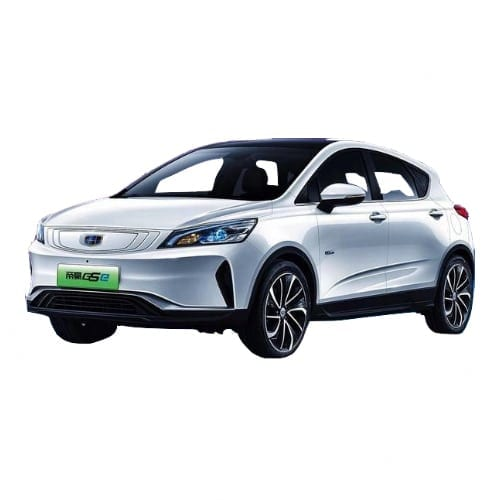 geely-gse