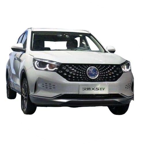 Han-teng-x5-EV