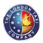 london-taxi-co-logo