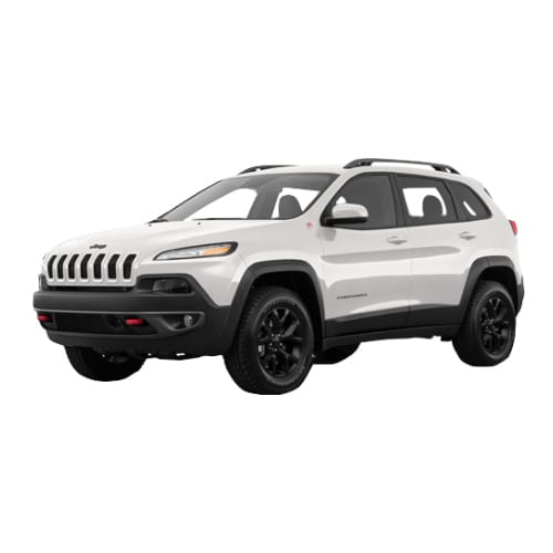 jeep-cherokee-trailhawk