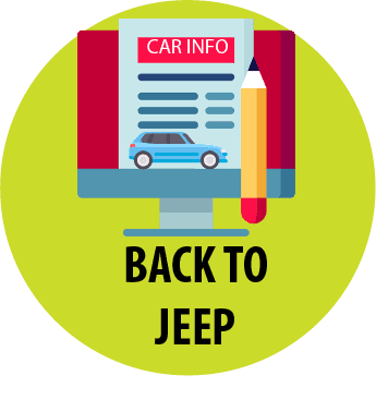 Jeep-ev-survey