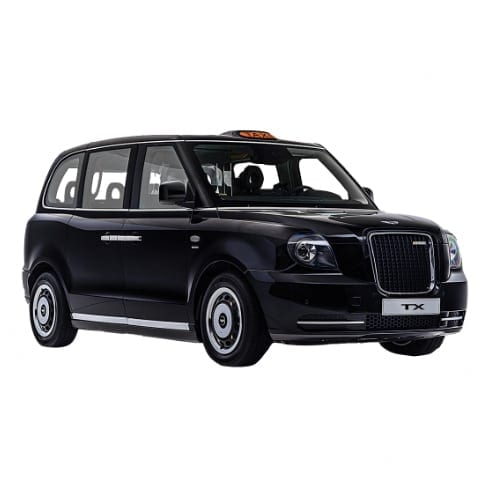 London-Taxi-TX5-eCity-PHEV-