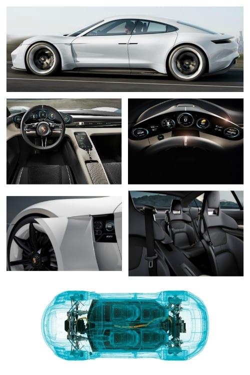 Porsche-Taycan-EV-Pictures