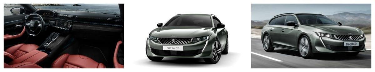 Peugeot-508-SW-phev