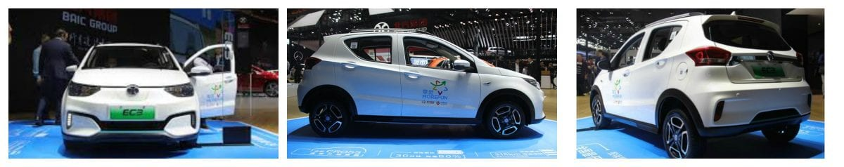 Top-5-EV-News-Week-25-BAIC-EC3