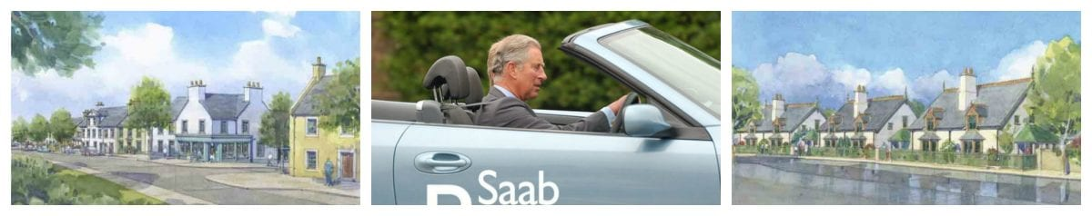Prince-Charles-eco-village-Top-5-EV-news-week-25