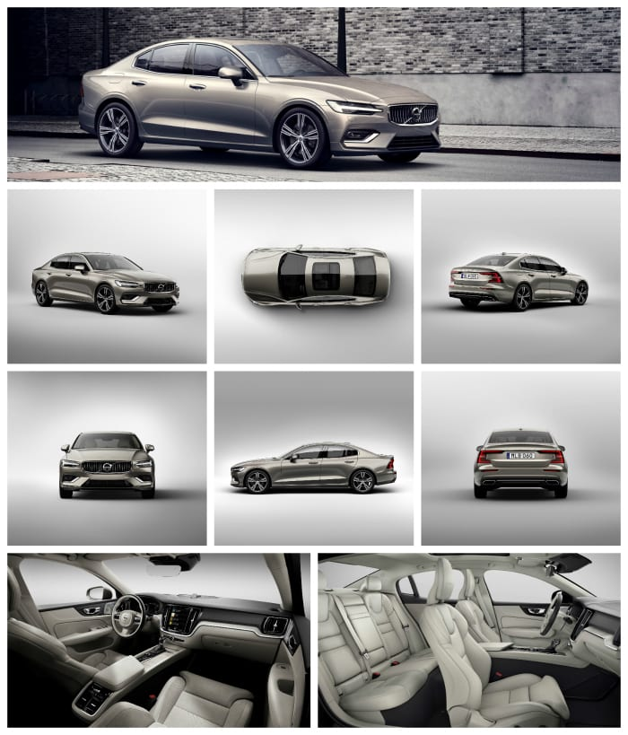 Volvo-s60-phev-pictures