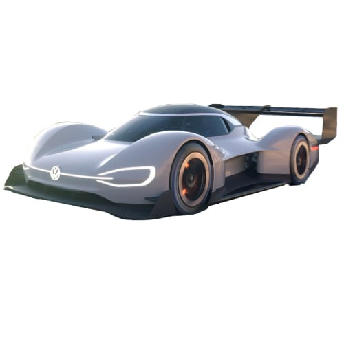 volkswagen-id-r-ev-race car