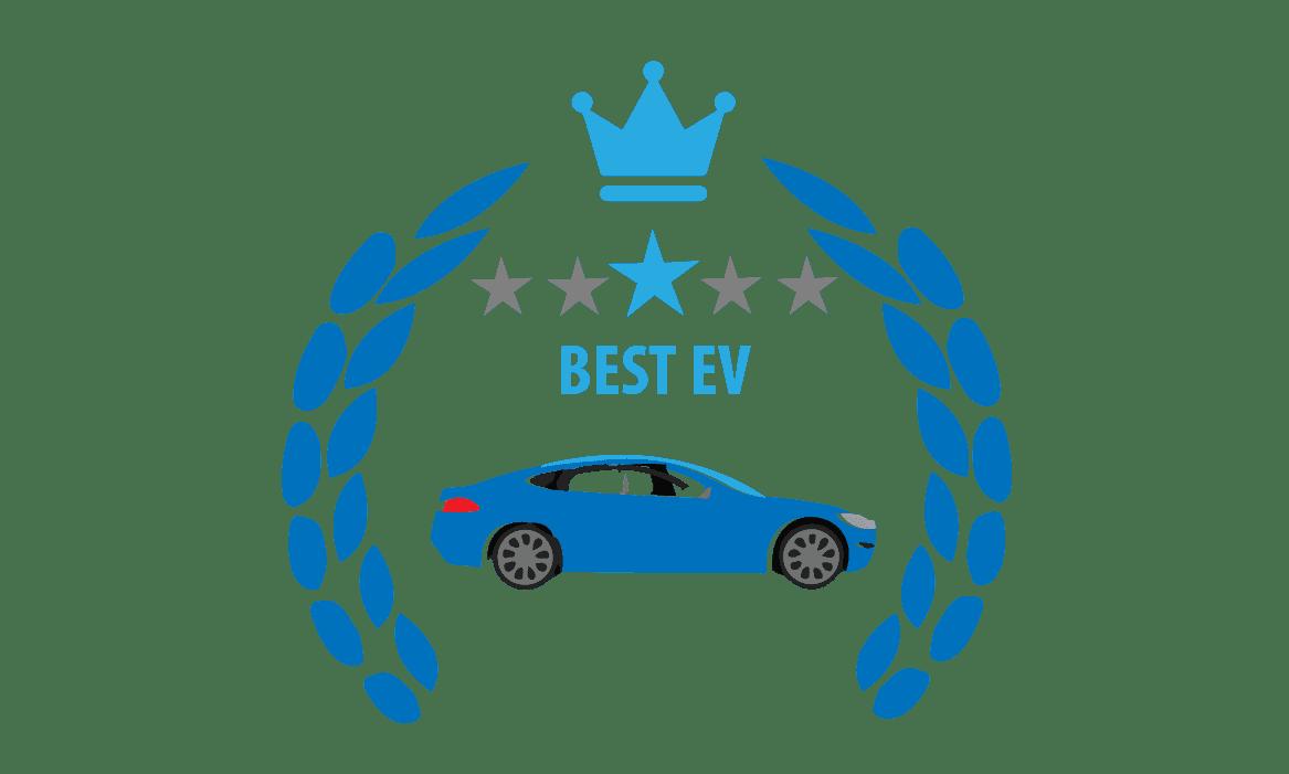 Best-EV Info