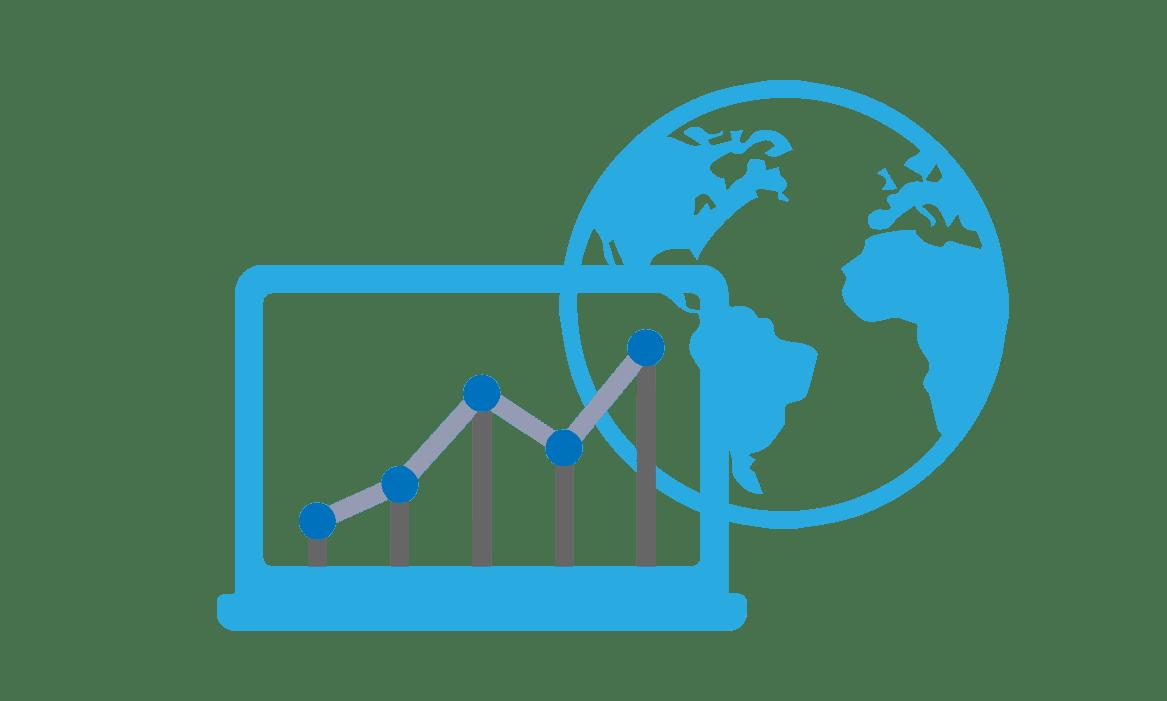 Global-EV-sales