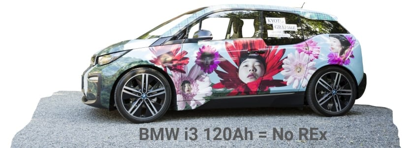 BMW-i3-120AH-wek-26-top-5-ev-news