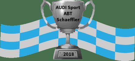 Formula-E-2018-Season-4-winner