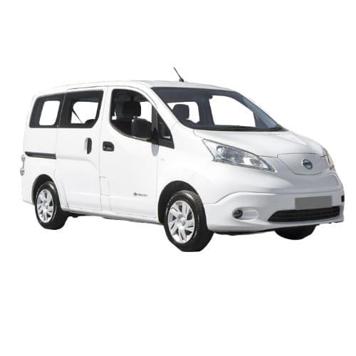 Nissan-evalia-zero-
