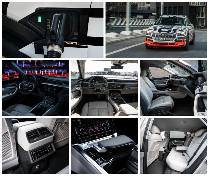 Audi-e-tron-quattro-interior