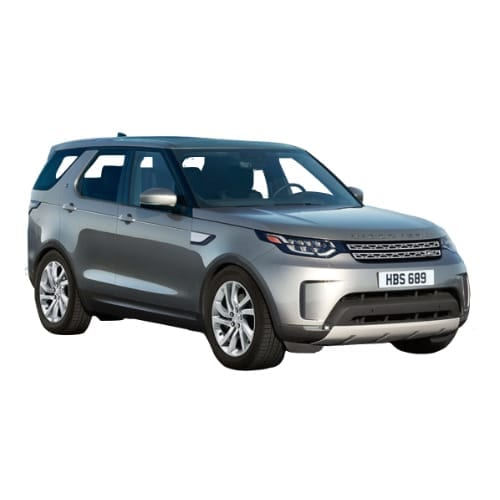 landrover-discovery-phev
