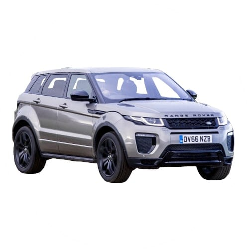 range-rover-evoque-phev