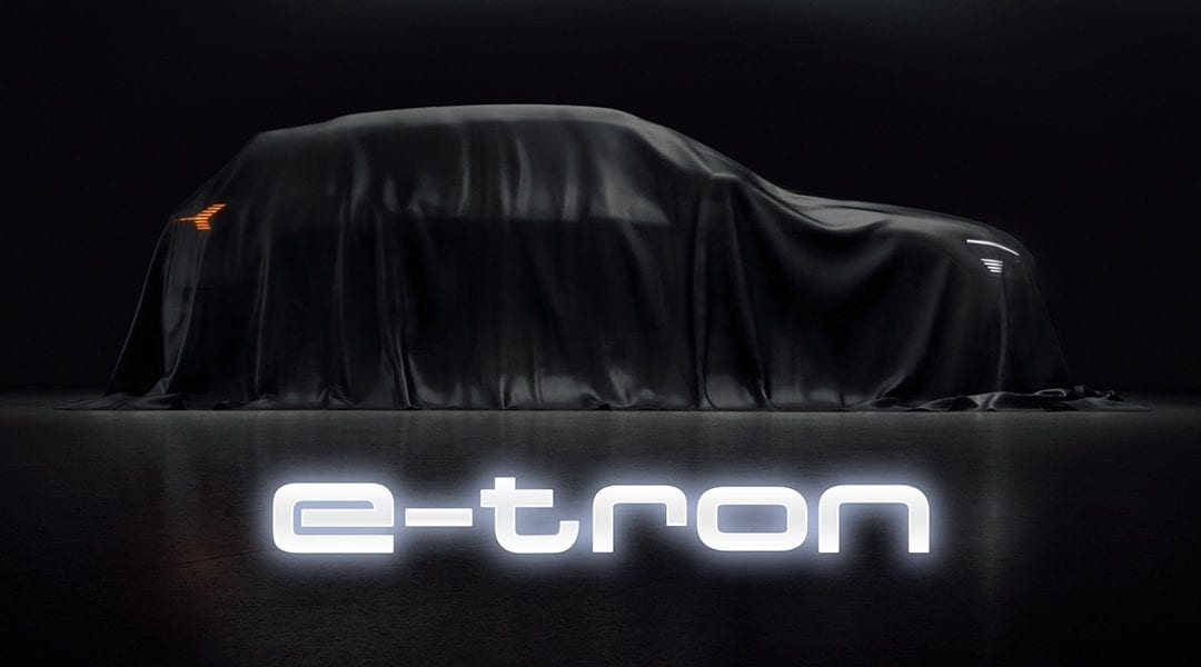 Audi-e-tron-launch-top-5-ev-news-week-30-2018
