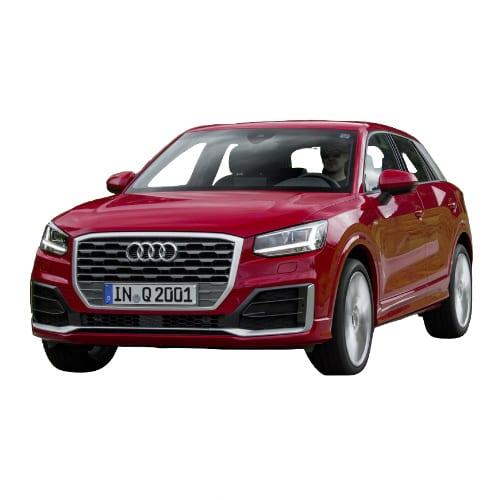 Audi-q2-ev