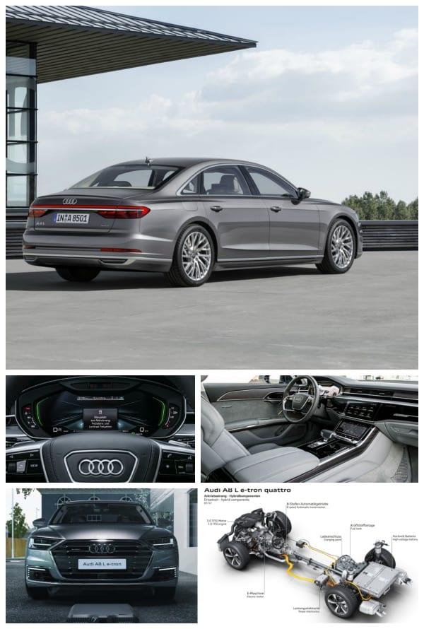 Audi-a8-l-e-tron-phev-pictures