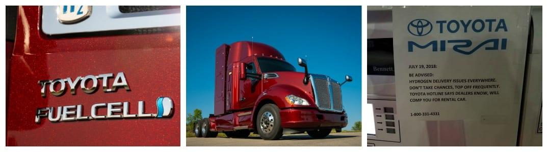 Toyota-FCEV-truck-top-5-ev-news-week-31