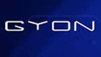 Gyon logo