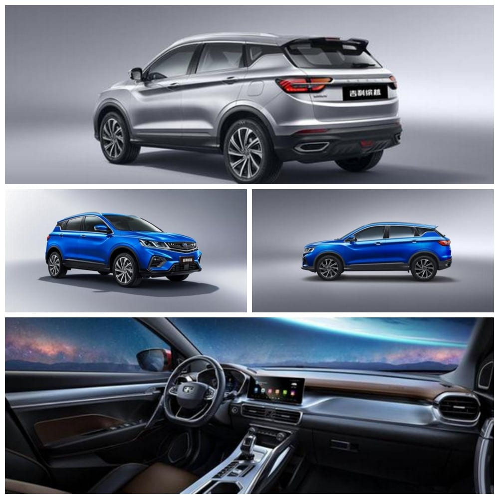 Geely-Binyue-pictures