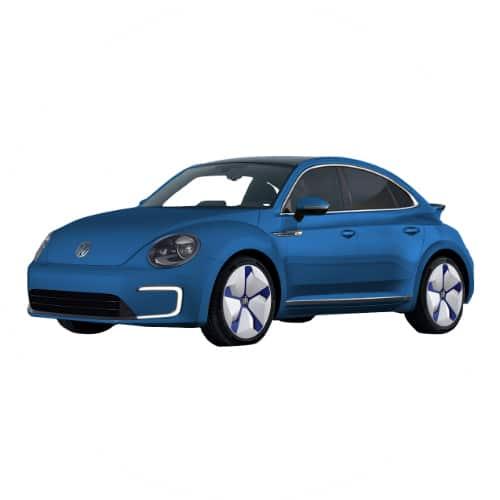vw-beetle-ev
