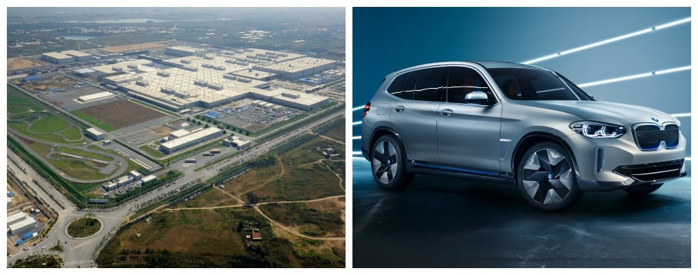 BMW-Brilliance-JV-Week-28-Top-5-EV-news