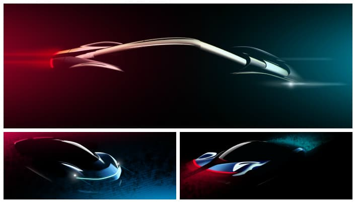 Pininfarina-Hyper-Car-Top-5-EV-News-Week-29