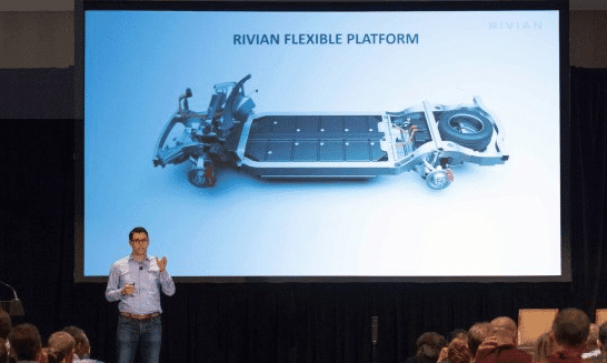 Top-5-ev-news-week-34-2018-rivian