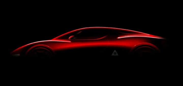 2020-Alfa-Romeo-8C-teaser-image-top-5-ev-news-week-29-wattev2buy
