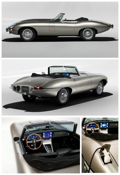 Jaguar-e-pace-ev-conversion-pictures