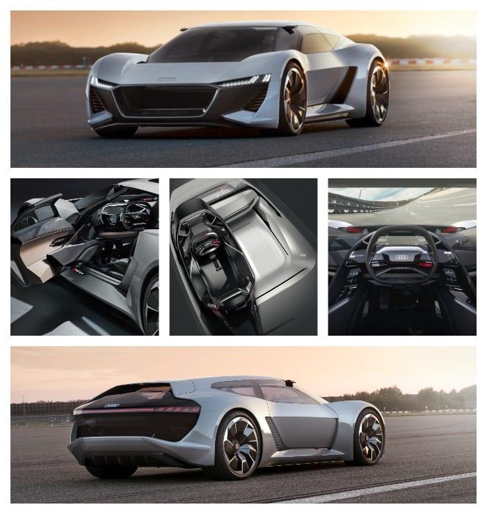 Audi-pb18-e-tron-pictures