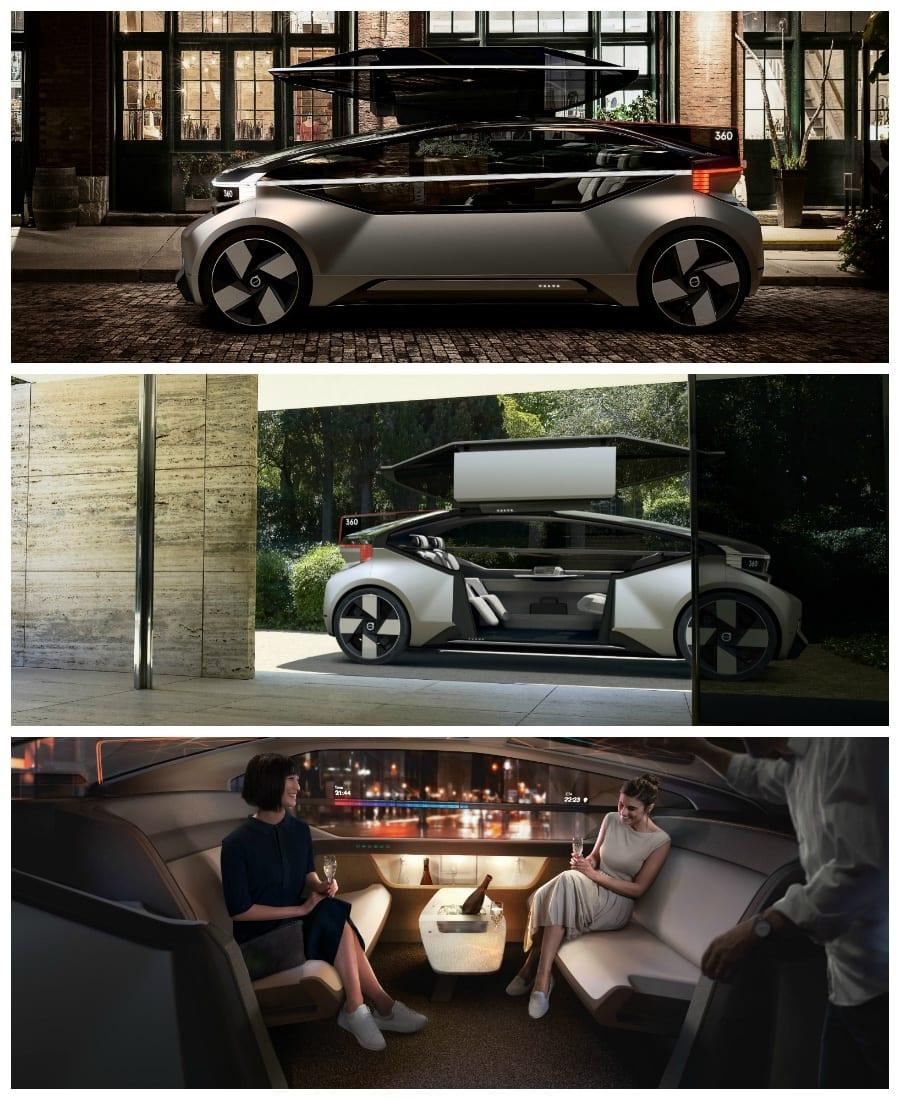Volvo-360c-pictures