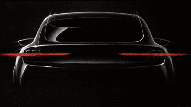 Ford-Mustang-EV-SUV-teaser-Week-37-top-5-ev-news-week-37