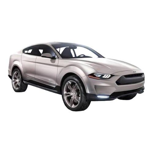 Ford-mustang-ev-suv