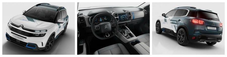 Citroen-C5-Aircross-Hybrid-Concept-pictures
