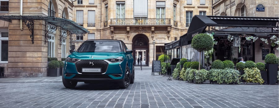 DS-3-Crossback-ev-picture