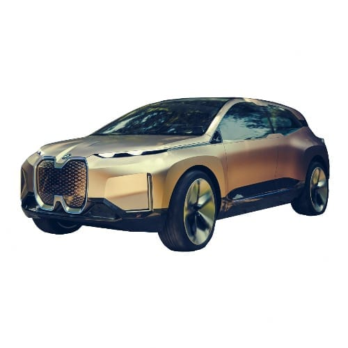 bmw-inext-suv