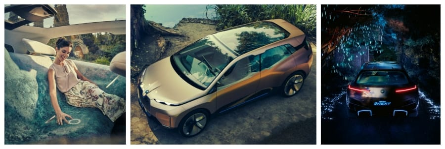 Top-5-ev-news-week-37-2018-bmw-inext-sav