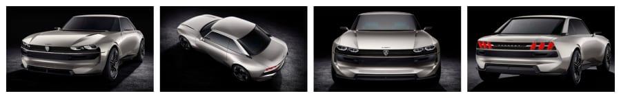 Peugeot-504-coupe-wattev2buy-top-5-ev-news-week-38