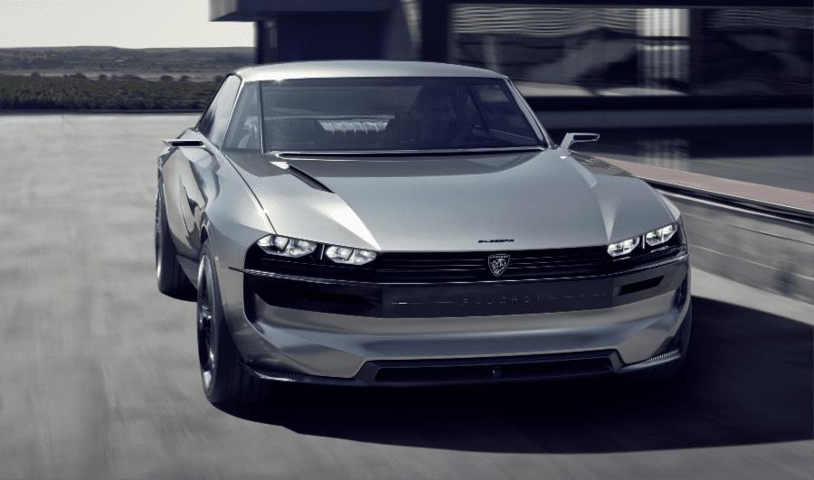 Top-5-EV-News-Week-38-Cover-Peugeot-504-e-legend-concept