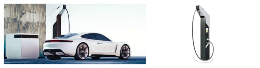 Porsche-develops-modular-fast-charging-solutionWeek-38-top-5-ev-news-wattev2buy-1